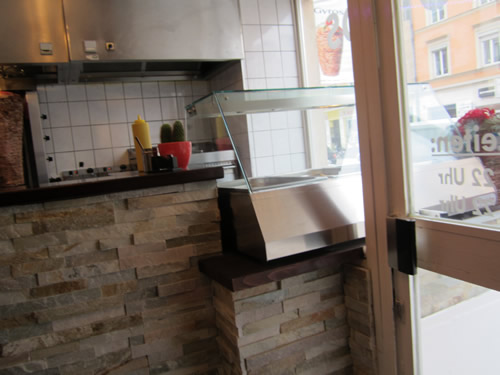 leo-grill-gyros-humboldstrasse-muenchen